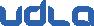 udla-logo 94