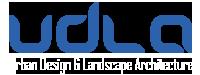 udla-logo copy